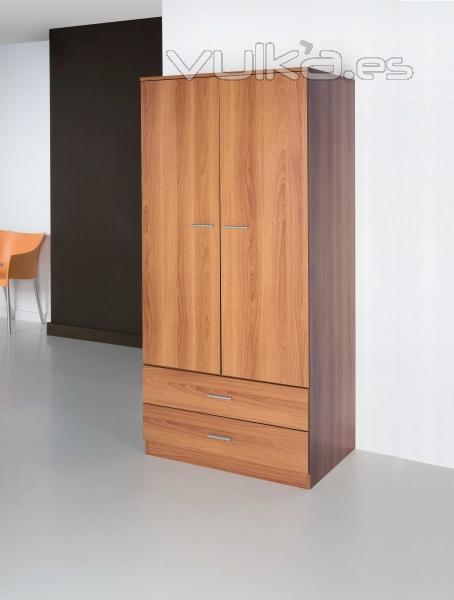 Hibumueble muebles baratos on line - Kit puertas plegables ...