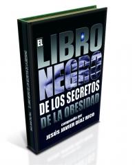 El Libro Negro de los Secretos de la Obesidad