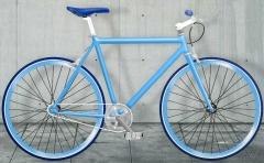bicicletas momabikes fixie cielo