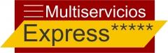 Multiservicios express - foto 1