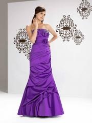 Vestido fiesta, boda, Malaga