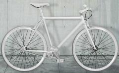 Moma bikes - Foto 20