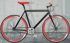 Moma bikes - Foto 19