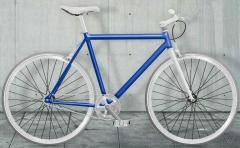 Moma bikes - Foto 18