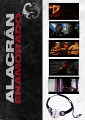 Cristian lay valencia - tf 62 61 64 012
