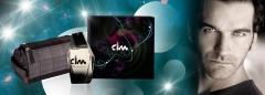 Hazte clienta & distribuidora cl - telf 626164012