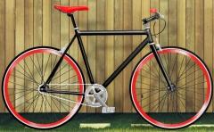 Moma bikes - Foto 13