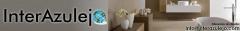 Www.interazulejo.com tu tienda online de cerámica para baños y cocinas.