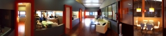 Nuestras oficinas t�cnicas