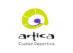 Dise�o de logotipo
