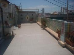 Atiico avenida del puerto