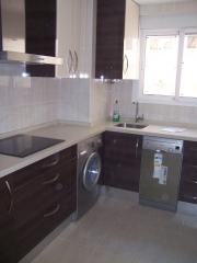 Muebles de cocina  grupo repar2000