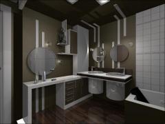 Spazio kitchen - foto 21