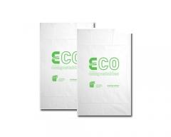 Bolsas ecol�gicas biodegradables