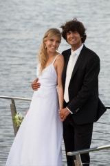 Vestidos de novia en Murcia