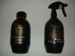 Ambientador para tiendas, fragancias de perfumes de marca