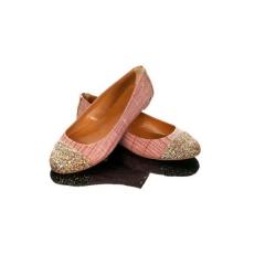 Zapatos de calidad online