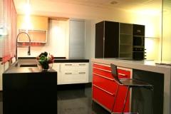 Exposici�n de cocinas