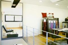 Exposici�n de textiles