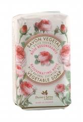 Jabón extra dulce de Panier des Sens, natural y refrescante. Made in Provence