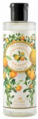 Gel de ducha línea Provence, Aux Citrons, perecto para el verano