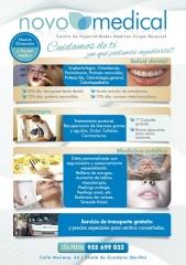 clinica_dental_estetica_fisioterapia_alcala_de_guadaira