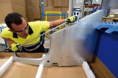 Tecnicarton, soluciones multimateriales de embalaje