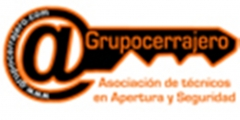 Grupocerrajero Socio n� 15003