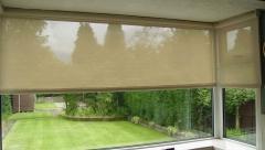 cortina de screen