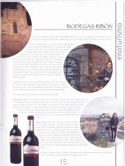 Revista wine slide sumilleres