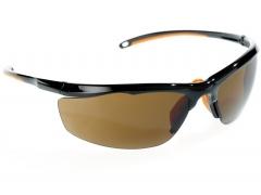 Gafas de seguridad y protecci�n solar evalora
