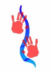 Clinica infante - fisioterapia y medicina general - - foto 2