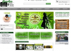 Green love grow shop en madrid. pagina online de nuestra growshop