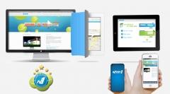 realzacion pagina web pymes alicante diseño
