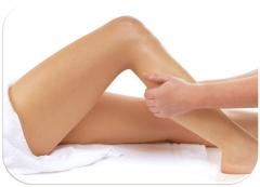 Osteopatia y acupuntura
