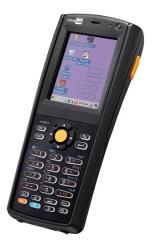 Sage 100 con Pda, solucion de movilidad, almacén y representantes - Teléfono:954361818