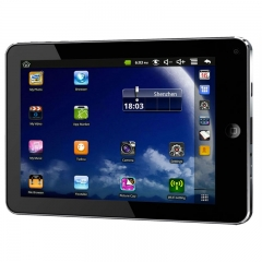 Conecte con su base de datos Sage desde dispositivos tablet Android. www.grupoinova.es