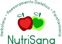 www.nutrisana.jimdo.com