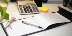 Organizamos su agenda de trabajo, sus contactos y calendario, sus citas y reuniones