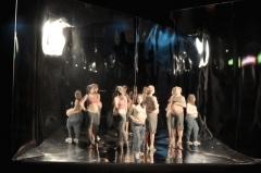 Esculturas 3d - t� en 3d 2013 - figuras para tartas, trofeos, recuerdos del embarazo, threedee-you