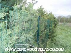 Foto 12 automatismos en Burgos - Cercados Velasco