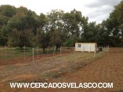 Foto 16 automatismos en Burgos - Cercados Velasco
