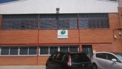 Dios recycling spain, s.l. - foto 5