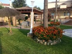 Jardiner�a-jardinesdelsur.es