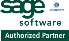 Sage partner - 954361818