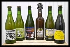 Cervezas fant�me, cervezas belgas de estilo saison