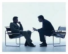 Asesoría de empresas