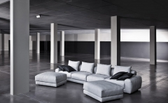 SOFAS MOLIST - Sofas a Medida en Barcelona