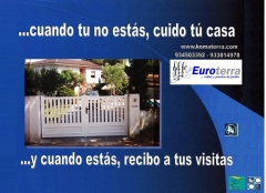 Eurofinestra - foto 4