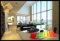 Certificados energeticos para viviendas